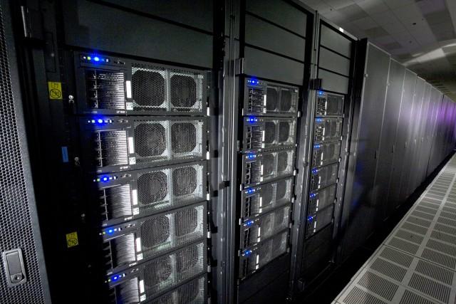 คอมพิวเตอร์ที่แพงที่สุดในโลก